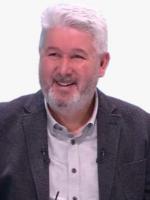 Prof.Dr. BÜNYAMİN BEZCİ