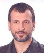 Prof.Dr. ALİ SAVAŞ ÇİLLİ