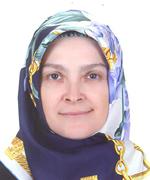 Prof.Dr. NERMİN AKDEMİR