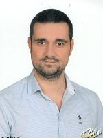 Doç.Dr. EMRE TABAR
