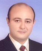 Prof.Dr. GÜRSOY ALAGÖZ