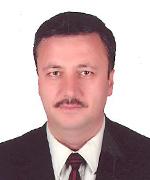 Prof.Dr. SAİD KINGIR