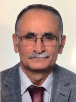 Prof.Dr. YÜCEL ÖZTÜRK