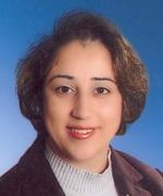Prof.Dr. ŞADUMAN ŞEN