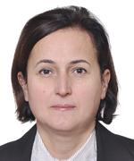 Prof.Dr. NİL TOPLAN