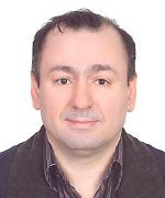 Prof.Dr. ÖNER ÖZDEMİR