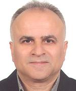 Prof.Dr. ORHAN BATMAN