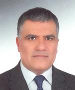 Prof.Dr. METİN ERCAN