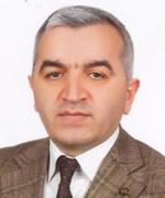 Prof.Dr. HALİT YAŞAR