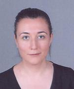 Prof.Dr. FATİME BALKAN KIYICI