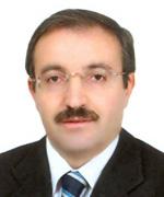 Prof.Dr. HACI MEHMET GÜNAY