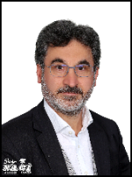 Prof.Dr. NECMETTİN ALKAN