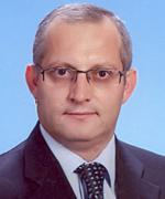 Prof.Dr. ALİ TAMER