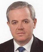 Prof.Dr. MUHAMMED AYDIN