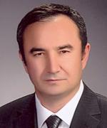 Prof.Dr. ATİLA EROL