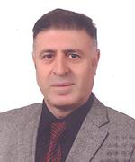 Prof.Dr. FAHRİ YILMAZ
