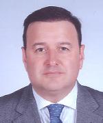 Prof.Dr. SELİM İNANÇLI