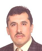 Prof.Dr. HÜSEYİN ERSOY