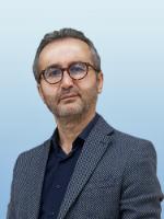Prof.Dr. LÜTFİ ŞEYBAN