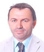 Doç.Dr. HAYRETTİN ZENGİN