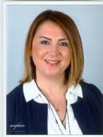 Doç.Dr. ASUDE ATEŞ