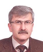 Doç.Dr. AHMET NALBANT