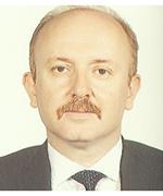 Doç.Dr. KÖKSAL ŞAHİN