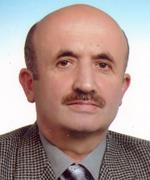 Prof.Dr. RECEP ALİ KUMBASAR