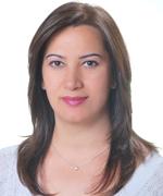 Prof.Dr. SERAP COŞANSU AKDEMİR