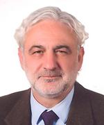 Prof.Dr. MUSTAFA KEMAL AYDIN
