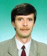 Prof.Dr. RECEP KOZAN
