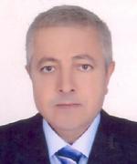 Prof.Dr. ÖMER FARUK TUTKUN