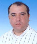 Prof.Dr. MEHMET FIRAT