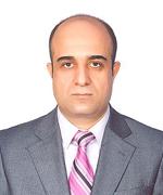 Prof.Dr. TAHSİN ENGİN