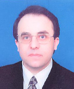 Prof.Dr. MEHMET TAYFUN AMMAN