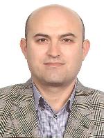 Prof.Dr. AHMET GÖKÇE