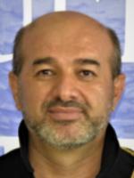 Prof.Dr. YUSUF YÜRÜMEZ