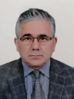 Doç.Dr. BAYAZİT DİKMEN