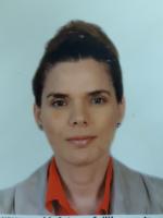 Prof.Dr. FİLİZ ERTUĞRAL YAMAÇ
