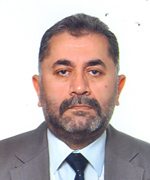 Prof.Dr. MAHMUT AKBOLAT