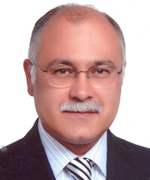 Prof.Dr. LEVENT ÖZTÜRK