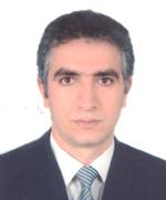 Prof.Dr. ENGİN YILMAZ
