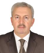 Prof.Dr. ALİCAN DAĞDEVİREN