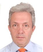 Prof.Dr. EBUBEKİR SOFUOĞLU