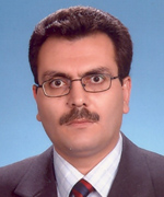Prof.Dr. MAHMUT ÖZACAR