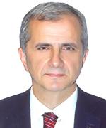 Prof.Dr. HASAN SALİH SAĞLAM