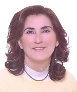 Prof.Dr. SUZAN ÖZTÜRK YILMAZ