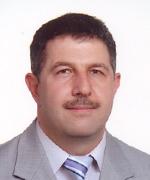 Prof.Dr. FATİH ÜSTEL