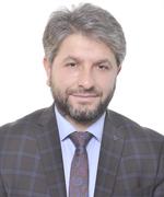 Doç.Dr. AHMET GÜLMEZ