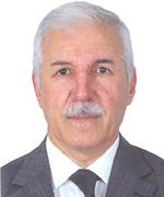 Prof.Dr. SÜLEYMAN AKKUŞ